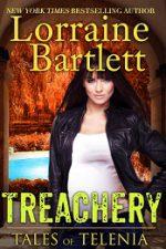 Treachery-sm