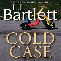 cold case 200