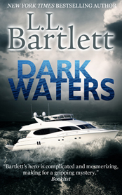 DARK_WATERS_Sm