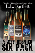 jeff resnick six pack