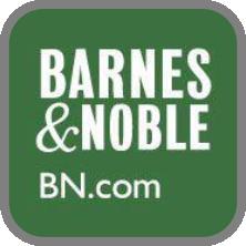 l l bartlett bn.com