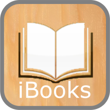 ll bartlett ibooks