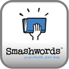 ll bartlett smashwords