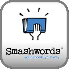 ll bartlett smashwords